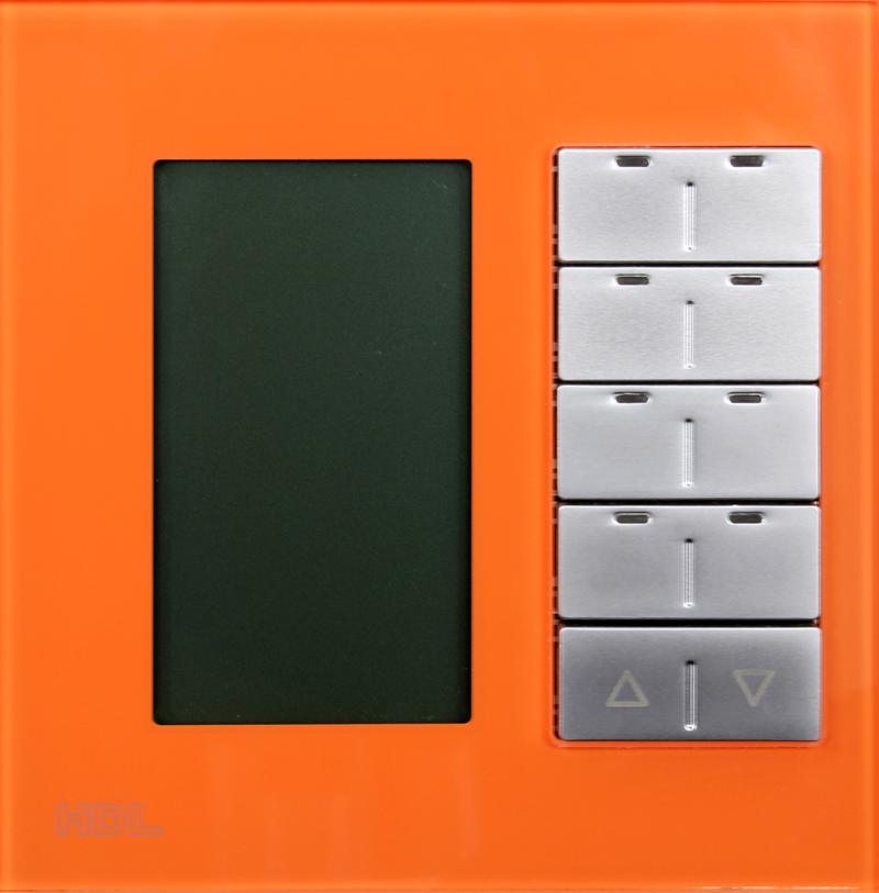 Glass_Orange