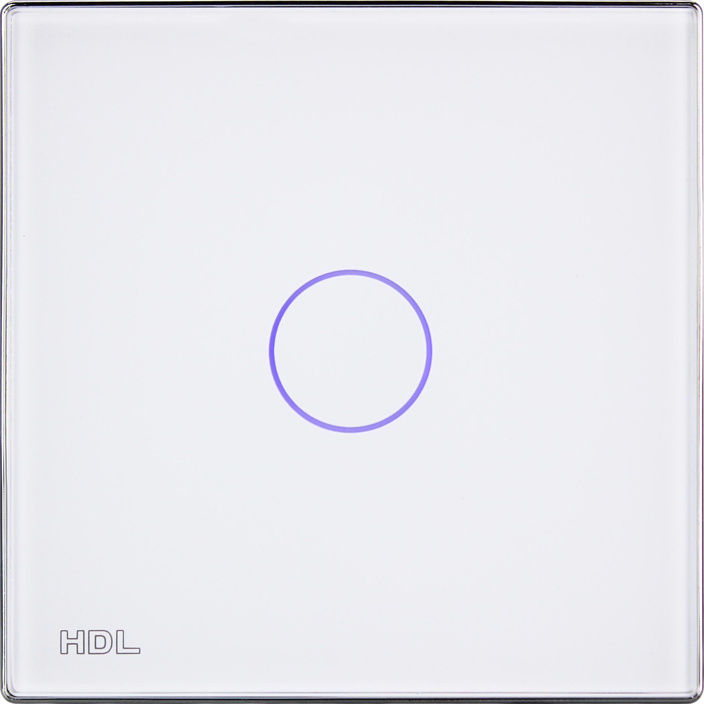 TouchPanel_1_white