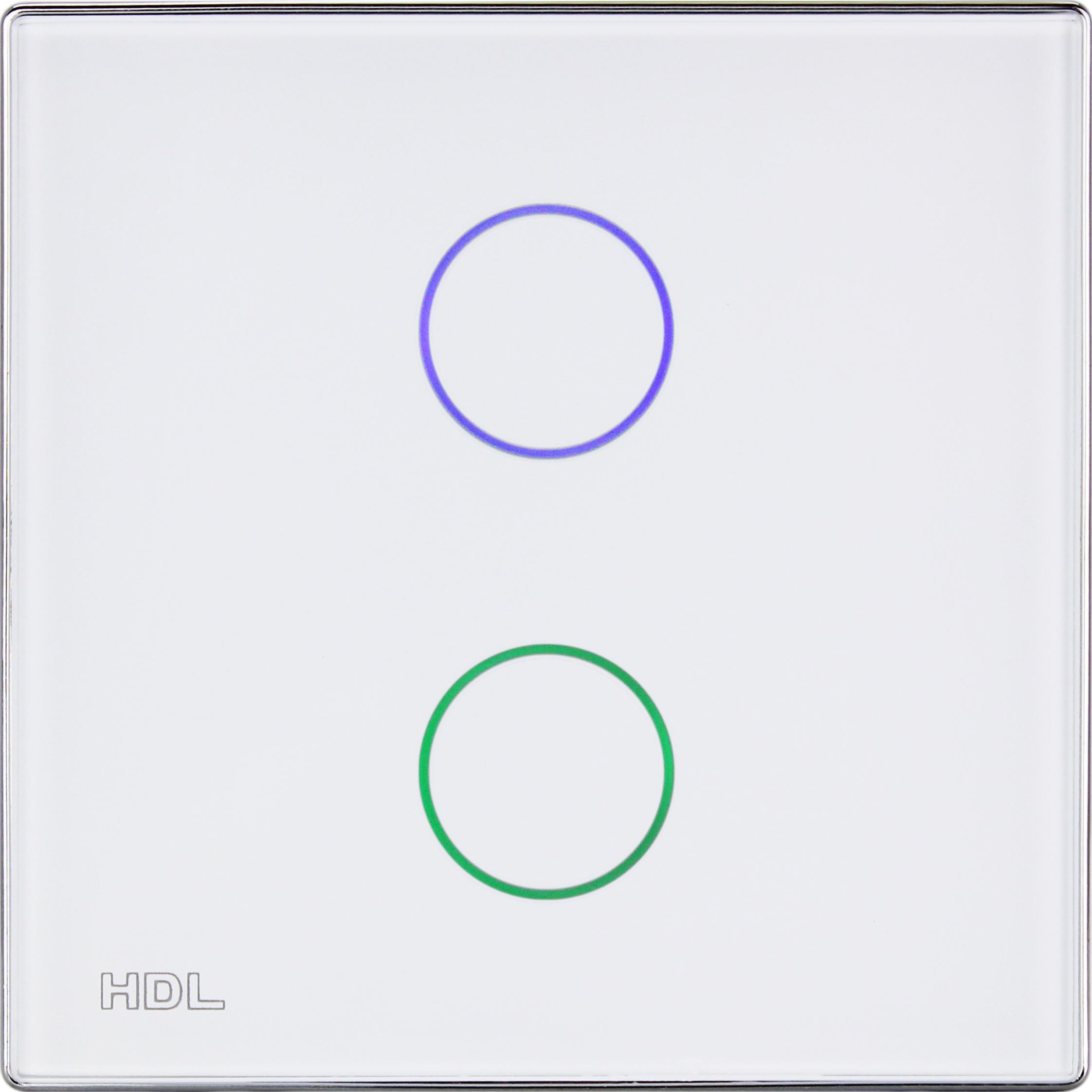 TouchPanel_2_white