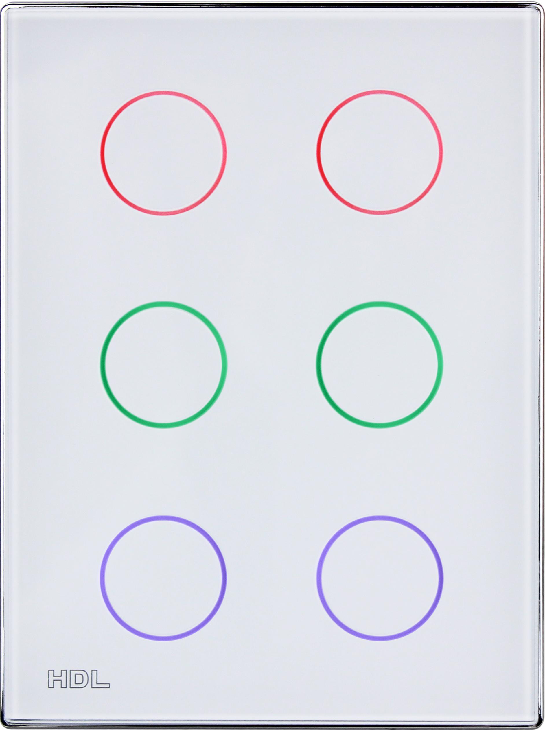 TouchPanel_6_white
