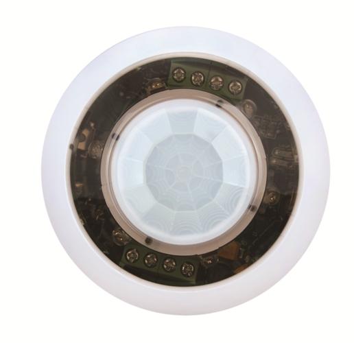 Multifunkcijski senzor 8 u 1